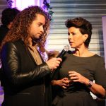 Beauty Event - donderdag 27 november 2014